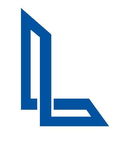 – Lama Law –